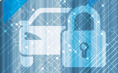 Vehicle Resilience Cybersecurity