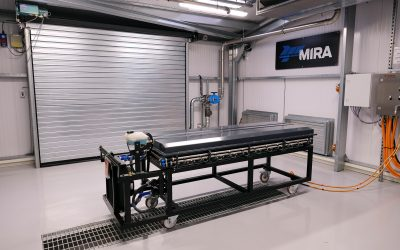 Engineering Services EV and Hybrid Engineering Battery Systems Advanced Battery Development Suite