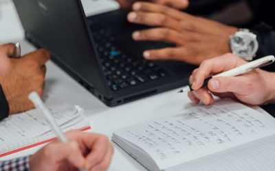 Home Careers Employee Case Studies