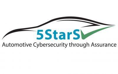 Research 5StarS