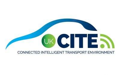 Research UK-CITE